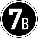 7Bohnen